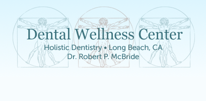 Dr. McBride in Long Beach shares how Full denture care is as different from other types of dentistry as night and day