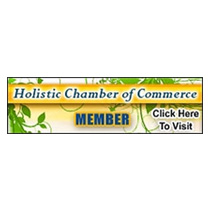 Holistic Chamber Commerce