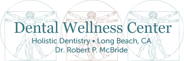 Dental Wellness Center in Long Beach, CA